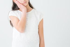 妊娠体質になる講座+妊活ヨガ