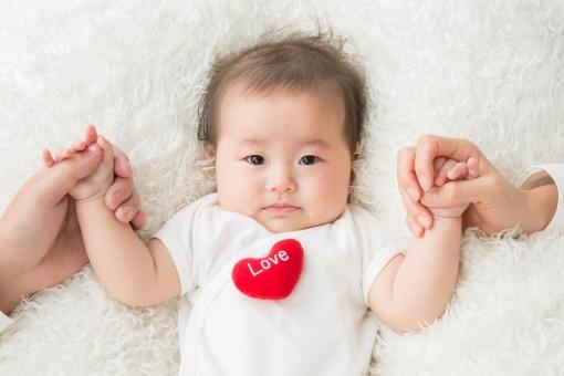 妊娠体質になる講座+妊活ヨガ+3ヶ月間食育プログラム